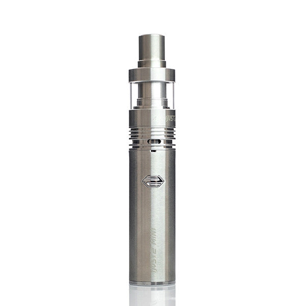 Eleaf iJust 2 Mini Starter Kit 1100mAh
