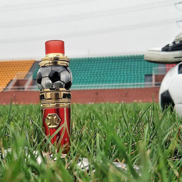 Eleaf_iJust_3_Kit_World_Cup_WR_Version_Preview 3