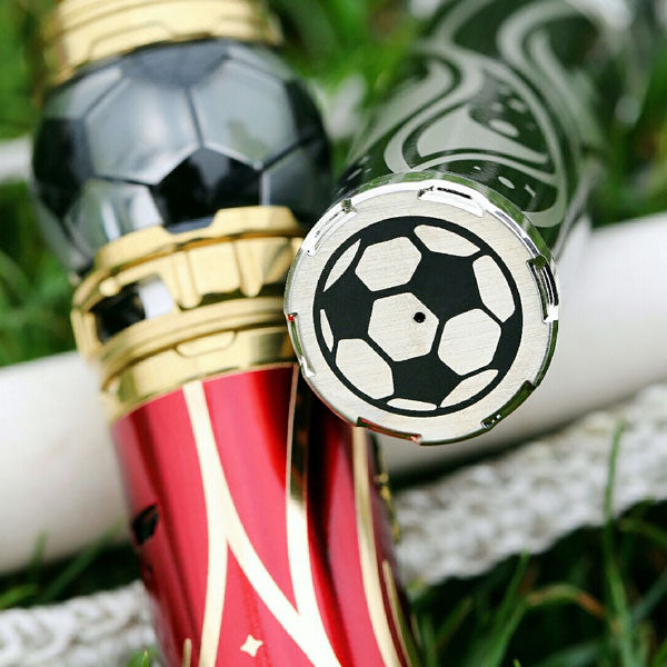 Eleaf_iJust_3_Kit_World_Cup_WR_Version_Preview 4