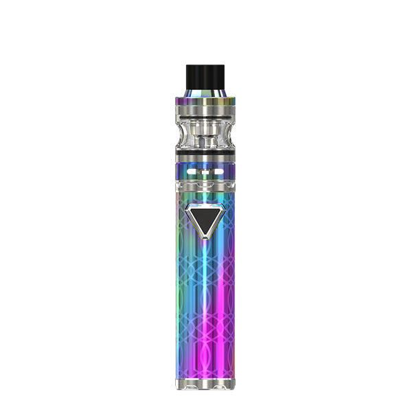 Eleaf iJust ECM Kit 3000mAh
