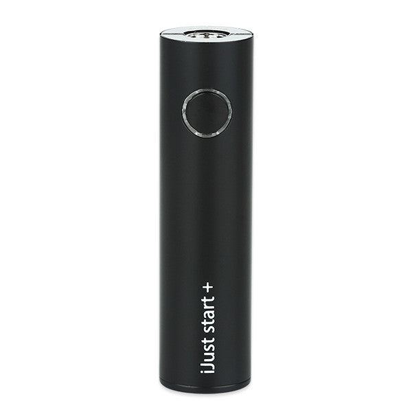 Eleaf iJust Start Plus Battery 30W 1600mAh