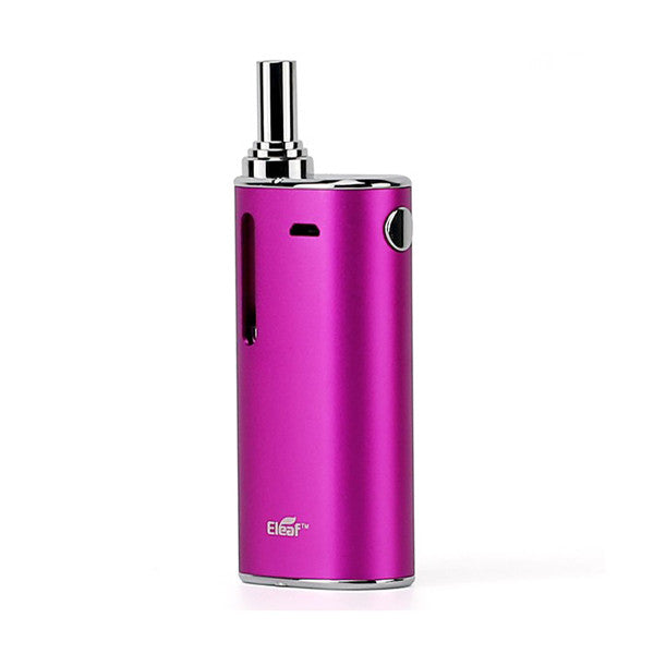 Eleaf iStick Basic with GS Air 2 Atomizer Kit 30W 2300mAh