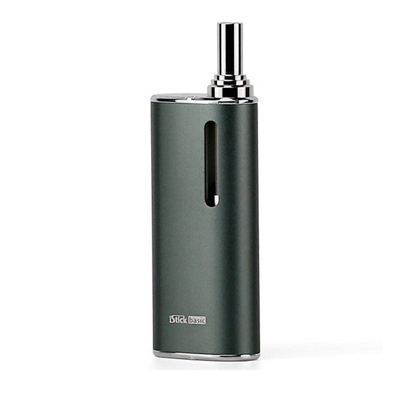 Eleaf_iStick_Basic_with_GS_Air_2_Atomizer_Kit_30W_2300mAh 12