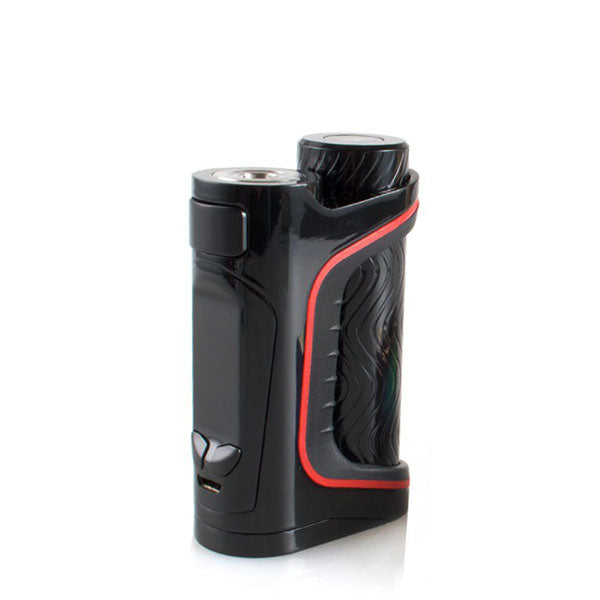 Eleaf iStick Pico S 100W TC Box Mod