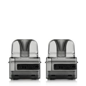FreeMax Onnix Replacement Pod 2pcs