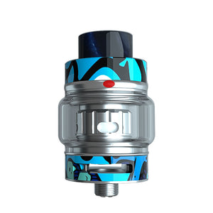 FreeMax Fireluke 2 Sub-Ohm Tank 5.0ml