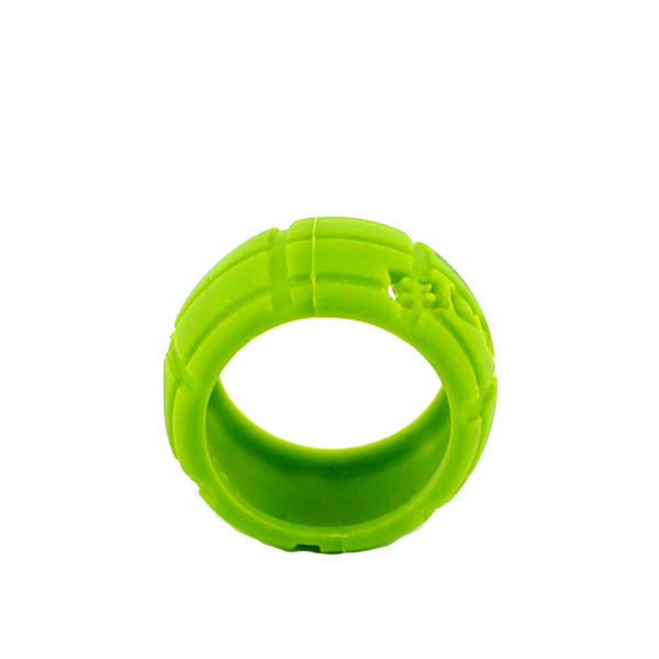 Freemax Twister Fireluke Silicone Band for 24mm Tank