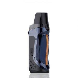 GeekVape Aegis Boost Luxury Edition Bonus Kit 1500mAh