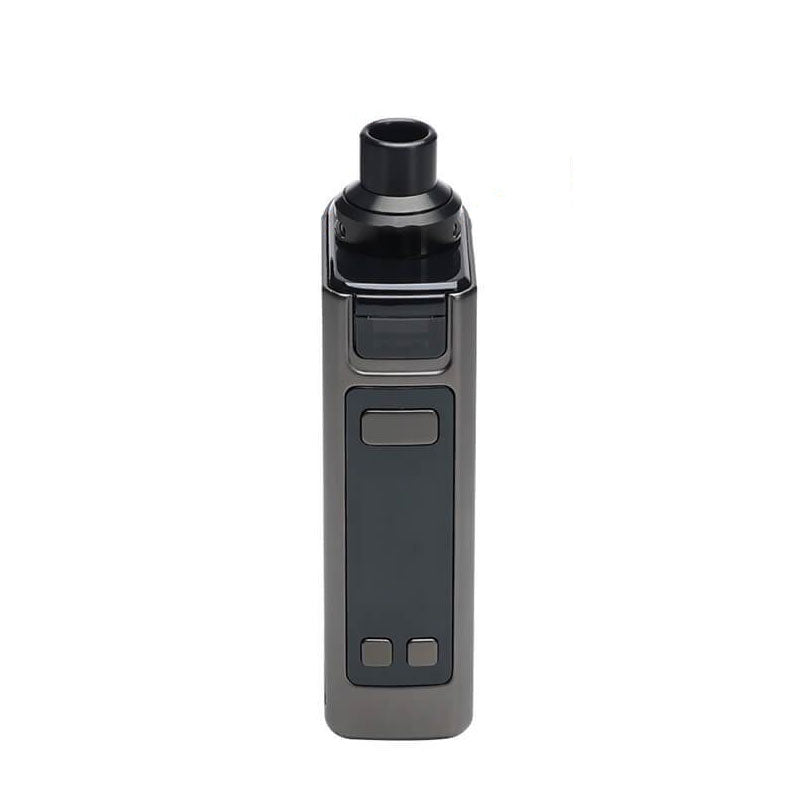 GeekVape Obelisk 60 Pod Kit Display Screen