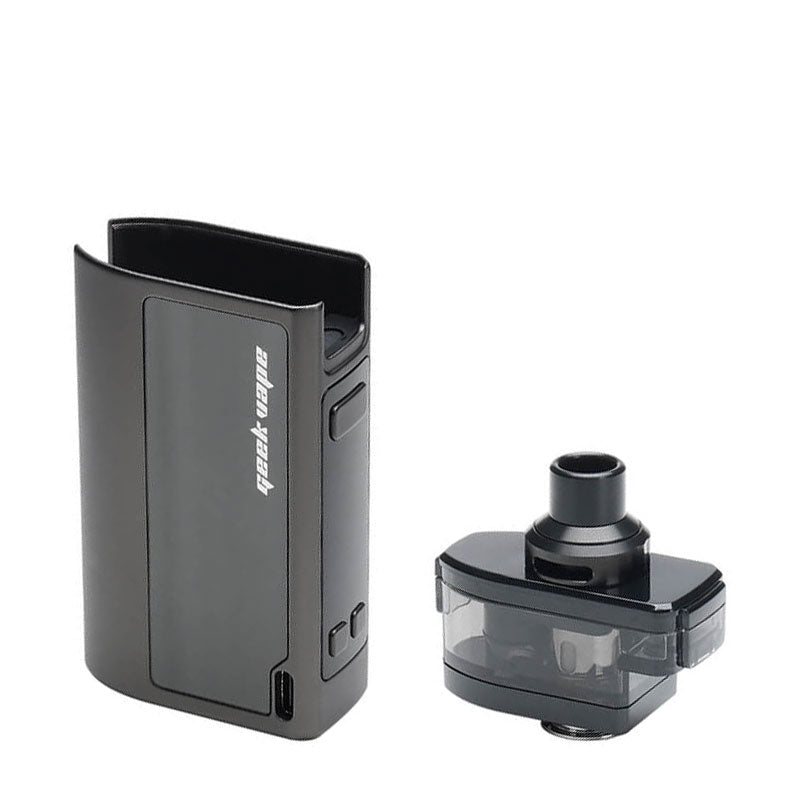 GeekVape Obelisk 60 Pod Kit Pod Cartridge