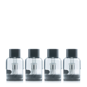 GeekVape Wenax K1 Replacement Pod 4pcs