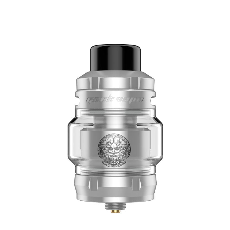 GeekVape Z Max Tank Stainless Steel
