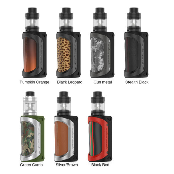 GeekVape_Aegis_100W_Mod_with_Shield_Tank_Kit_All_Colors