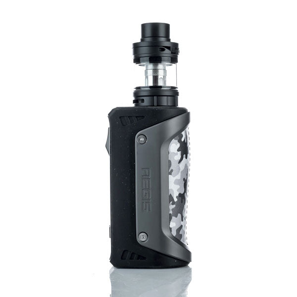 GeekVape_Aegis_100W_Mod_with_Shield_Tank_Kit_Gun_Metal