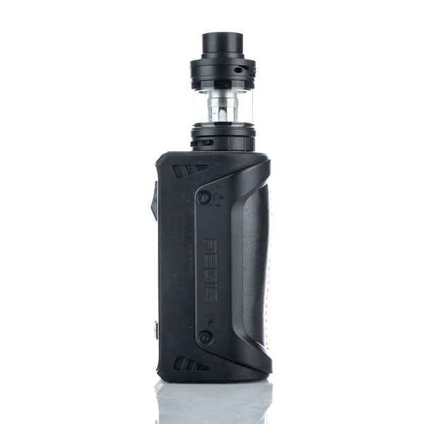 GeekVape_Aegis_100W_Mod_with_Shield_Tank_Kit_Stealth_Black