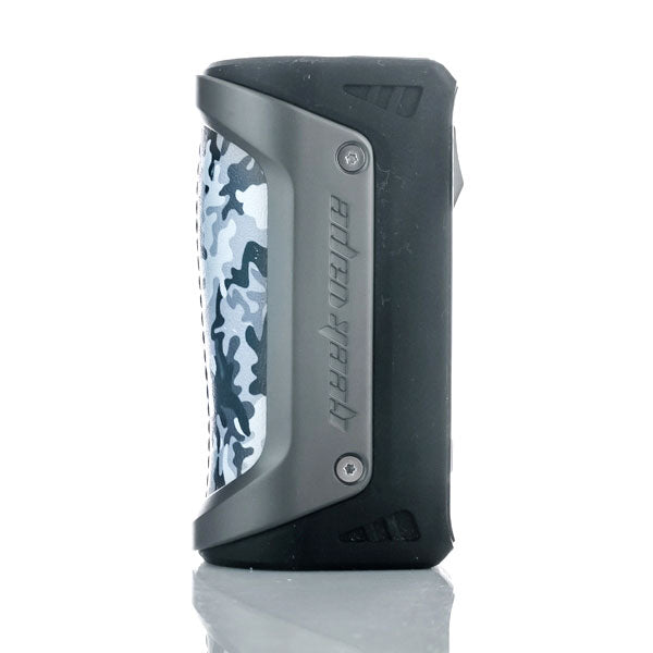 GeekVape Aegis 100W Waterproof TC Box Mod