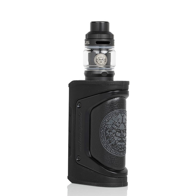 GeekVape Aegis Legend Kit Limited Edition with Zeus Tank