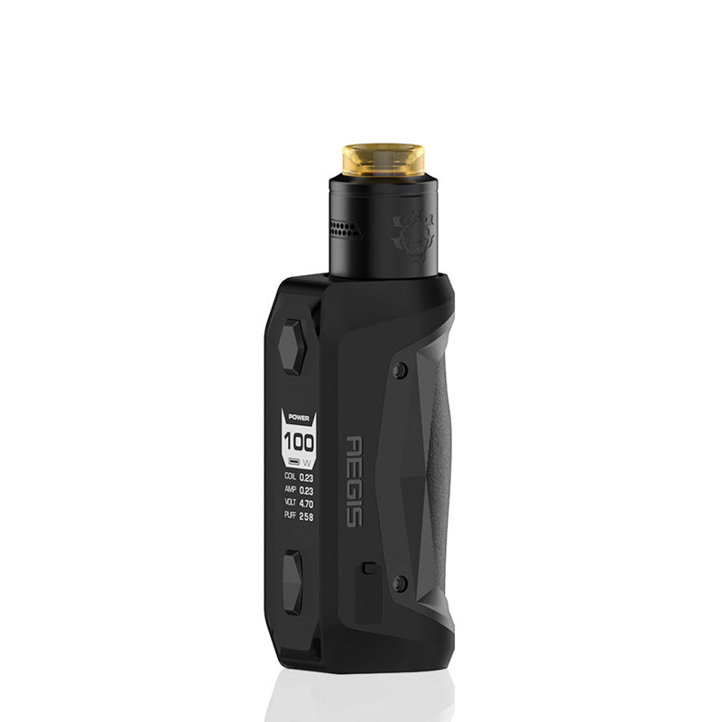 GeekVape_Aegis_Solo_with_Tengu_RDA_Kit_Black