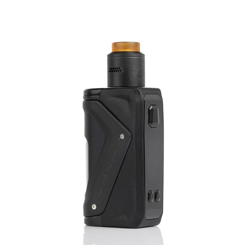 GeekVape_Aegis_Squonk_100W_Kit_Fire_Buttons