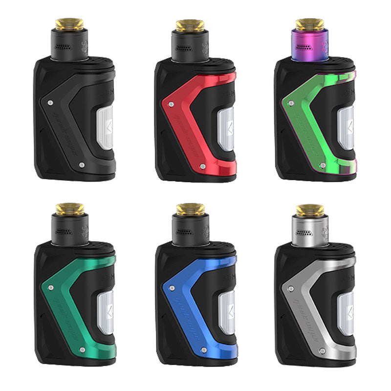 GeekVape_Aegis_Squonk_Black_Red_Chameleon_Green_Blue_Silver