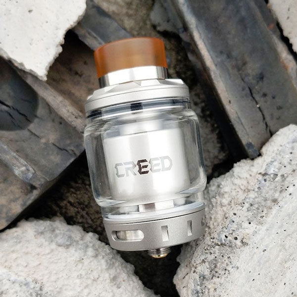 GeekVape Creed RTA 6.5ml