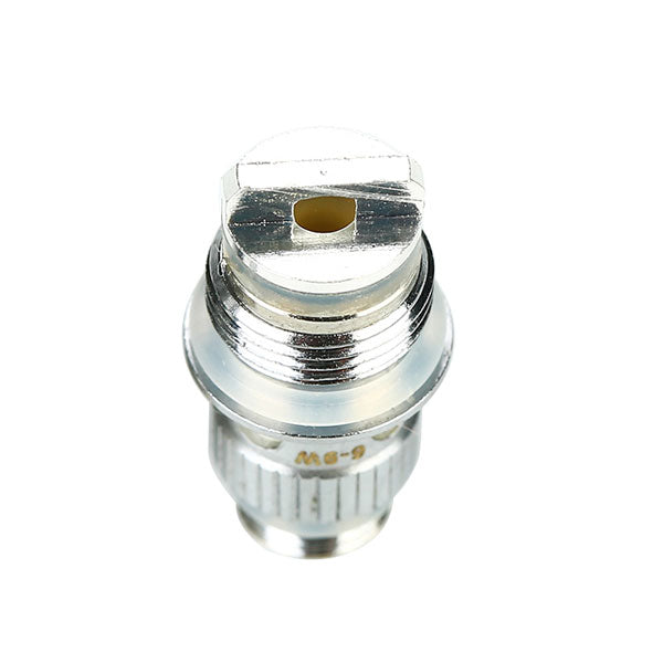 GeekVape Flint Tank Replacement Coil 5pcs