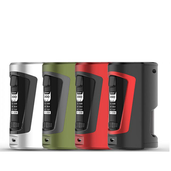 GeekVape_GBOX_Squonker_200W_TC_Box_Mod_All_Colors