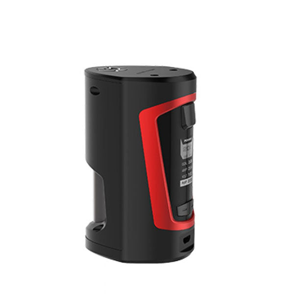 GeekVape_GBOX_Squonker_200W_TC_Mod_with_Radar_RDA_Kit_Black 2_aa3e49c2 863e 4a38 8655 209ed619f70e