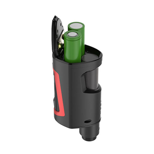 GeekVape_GBOX_Squonker_200W_TC_Mod_with_Radar_RDA_Kit_Black 4_42289c99 9181 46b4 b176 db6a086d9e1c