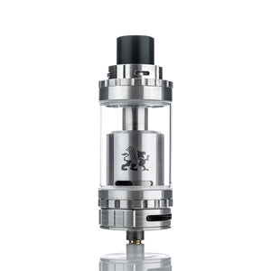 GeekVape Griffin 25 Plus RTA Tank 5.0ml