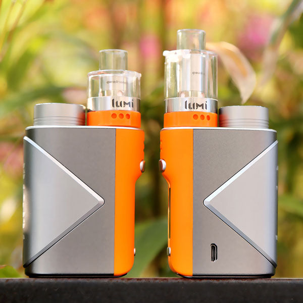 GeekVape_Lucid_Kit_For_Sale 3