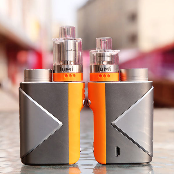 GeekVape_Lucid_Kit_For_Sale 4