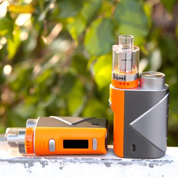 GeekVape_Lucid_Kit_For_Sale 5