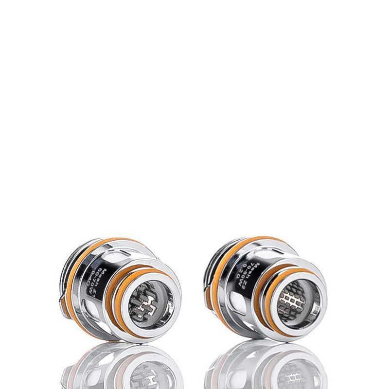 GeekVape Zeus Tank Replacement Mesh Coil 5pcs