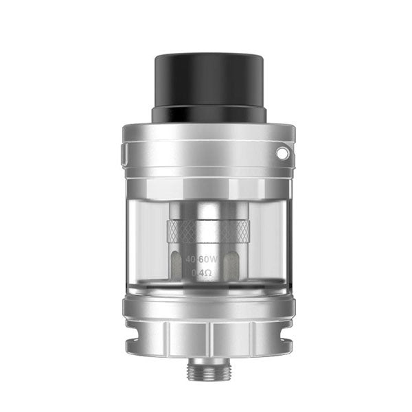 Geekvape_Shield_Sub Ohm_Tank_4