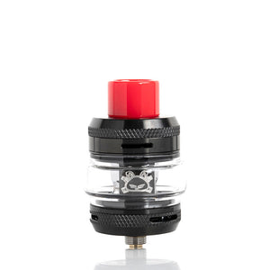 Hellvape Fat Rabbit Sub-Ohm Tank 5.0ml