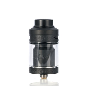 Hellvape Dead Rabbit V2 RTA 25mm