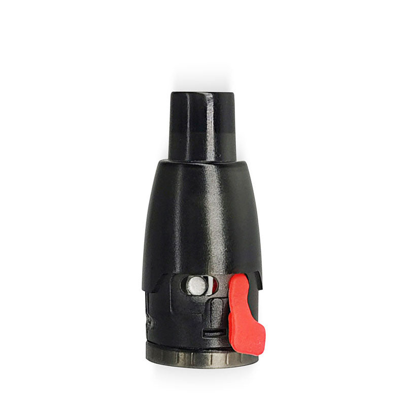 Hotcig Kubi 2 Replacement Pod Side Filling