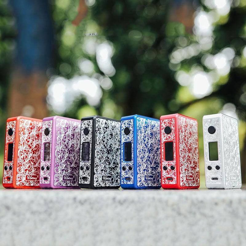 Hotcig_R150S_Mod_All_Colors