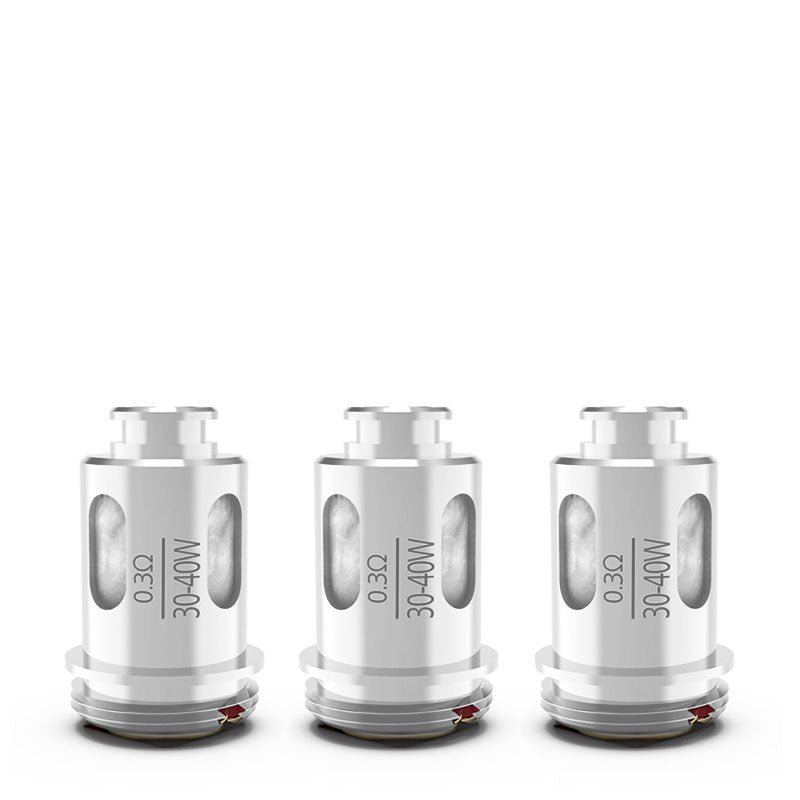 IJOY Captain 1500 Replacement Coils