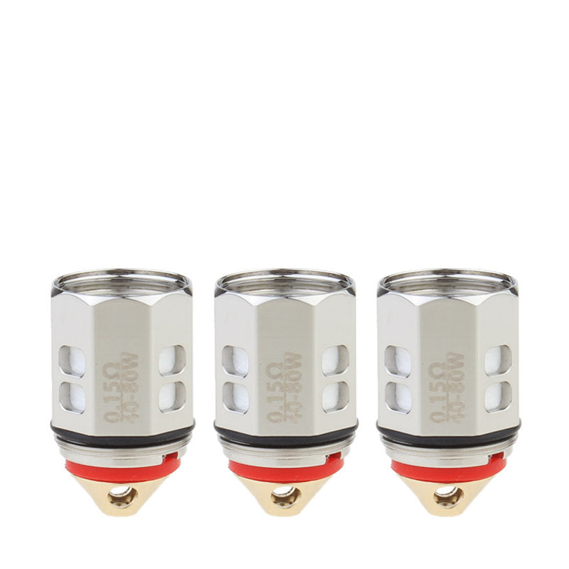 IJOY Katana KM Replacement Coil 3pcs