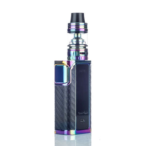 IJOY Captain PD1865 225W Mod with Captain S Tank Kit