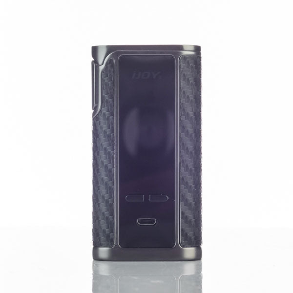IJOY Captain PD1865 225W TC Box Mod