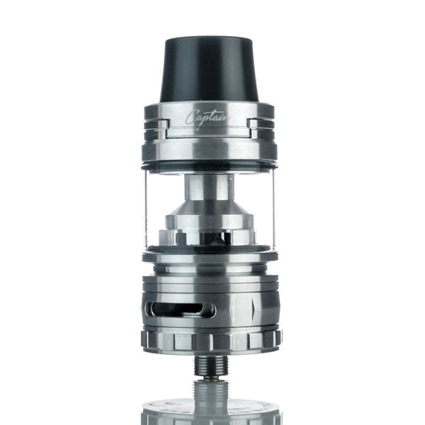 IJOY Captain S Sub-Ohm Tank 4.0ml