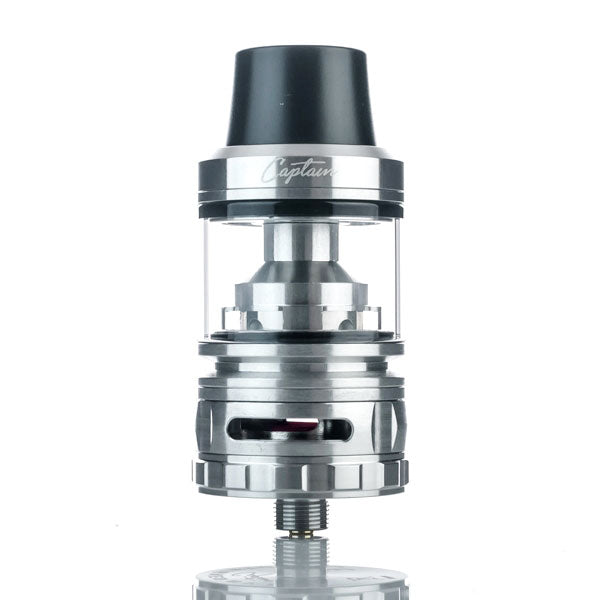 IJOY Captain Subohm Tank 4.0ml
