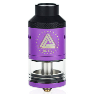 IJOY Limitless RDTA Classic Edition 6.9ml