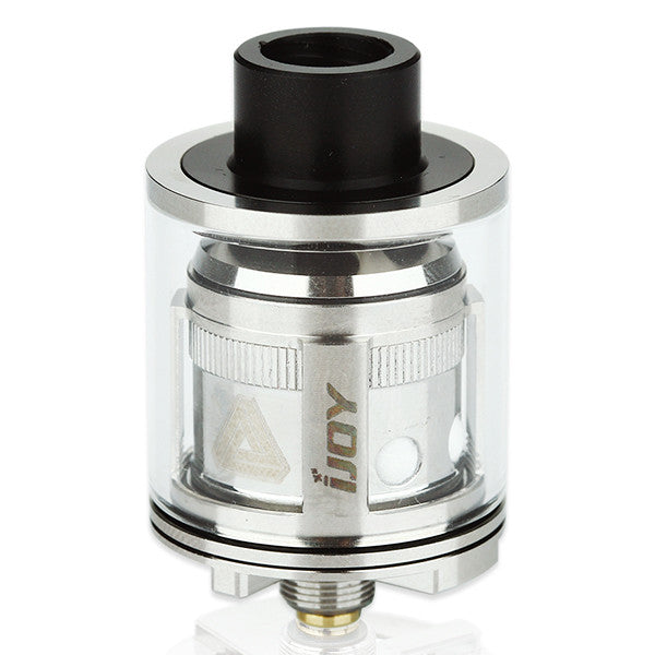 IJOY Limitless Sub Ohm Tank 2.0ml