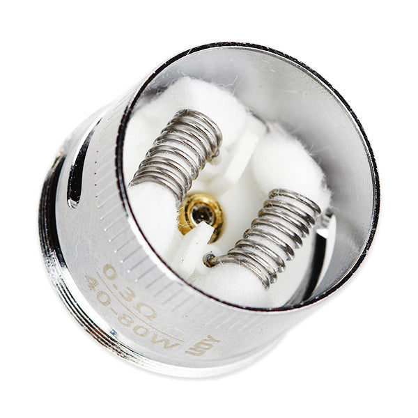 IJOY Replacement IMC Coil Head for COMBO RDTA/Limitless RDTA