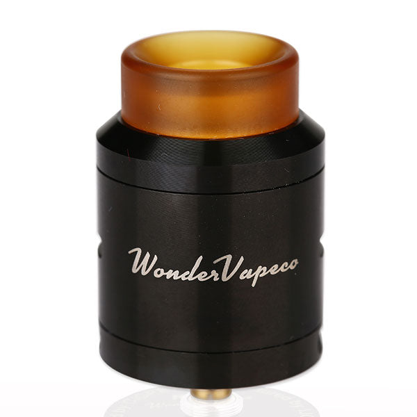 IJOY Wondervape RDA Tank 24mm