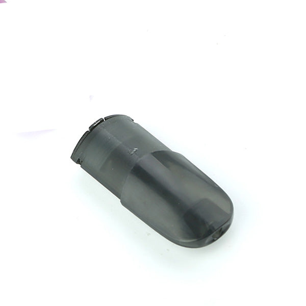 IPHA Zing Replacement Pod 3pcs